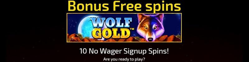 trada casino gratis freispiele