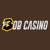 bob casino freispiele