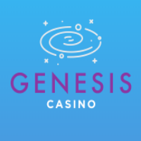 genesis casino freispiele