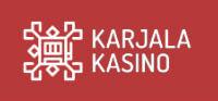 Karjala Casino