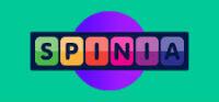 Spinia Casino