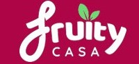 fruity casa freespins aktuell