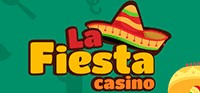 la fiesta casino freispiele gratis