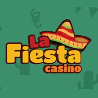 lafiesta casino bonus ohne einzahlung