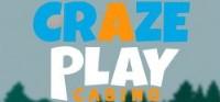 craze play freispiele