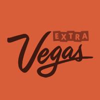 extra vegas casino freispiele