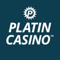 Platin casino freispiele