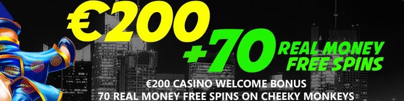 betn spin casino freisipiele