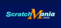 scratchmania casino logo