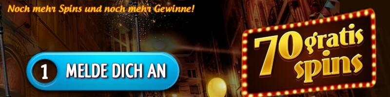 winorama casino freispiele ohne einzahlung