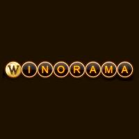 winorama casino ohne einzahlung