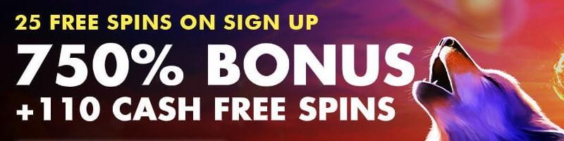 black diamonds casino freispiele ohne einzahlung