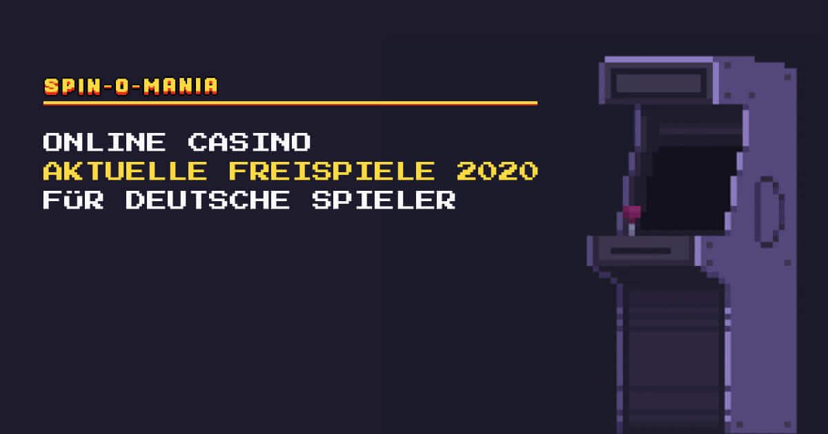 spin-o-mania.com