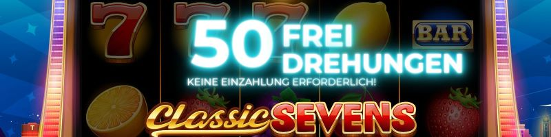 royalvegas casino free spins