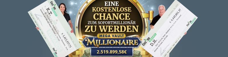 casino kingdom freespins