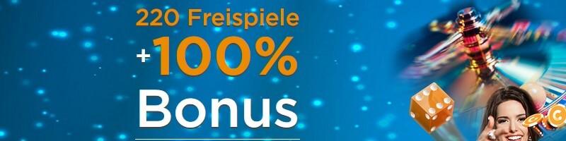 casino.com freispiele