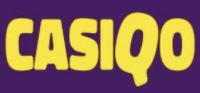 casiqo
