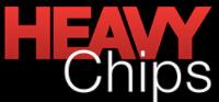 heavy chips