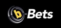 b bets